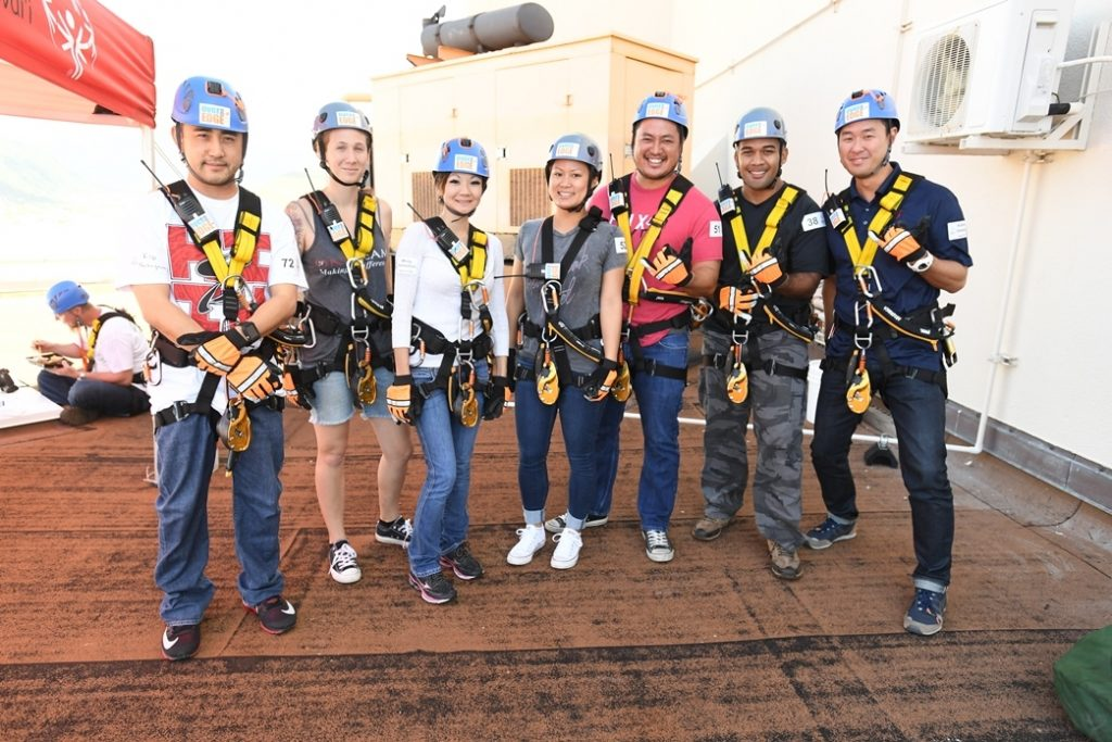 Over the Edge4