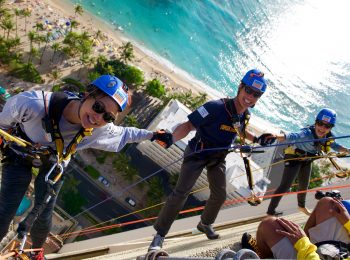 Over the Edge9