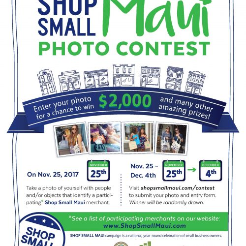 ShopSmallMaui_Flyer_8x11_2