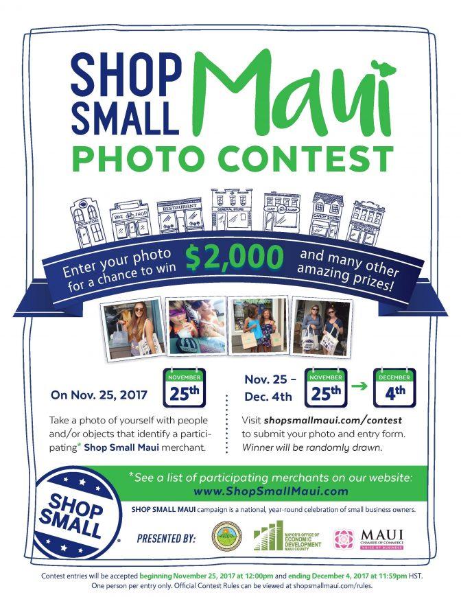 ShopSmallMaui_Flyer_8x11_2