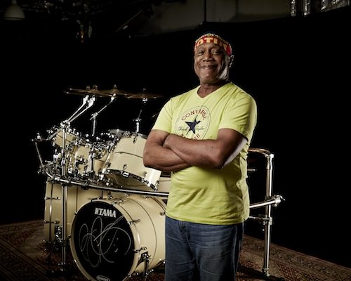 Billy_Cobham_01_by_TAMA
