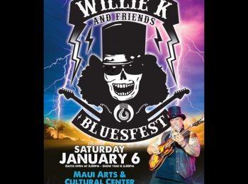 BluesFest2018_poster