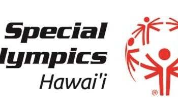 Hawai'i Athletes Prepare for 2018 Special Olympics USA Games