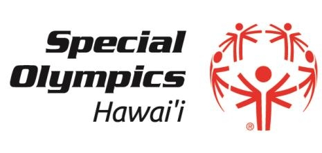 special olympics hawaii