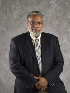 lonniebunch