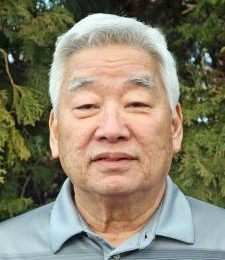 UH Alumnus Honored for Agricultural Contributions