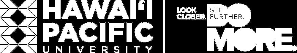 hpu-slogan-logo-white-1000px