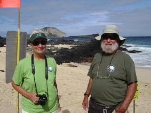 Hawaiian Monk Seal Research Supported by New UH Foundation Fund