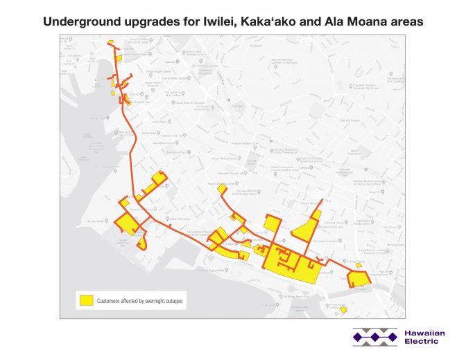 iwilei_kewalo map_external