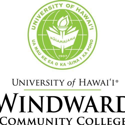 windtopc