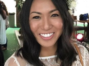 Oahu Community Shocked by Sudden Passing of Loving Wife and Mother of Two