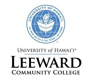 Leeward Community College seeks visionary and collaborative leader