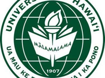 UH Manoa Graduate Programs Receive National Recognition