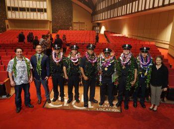 KPD Graduation (1)