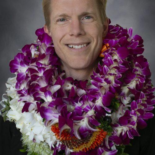 Scott Morrice