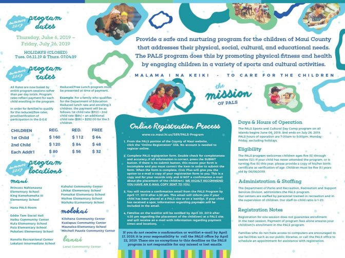 PALS Flyer for Website_Page_2