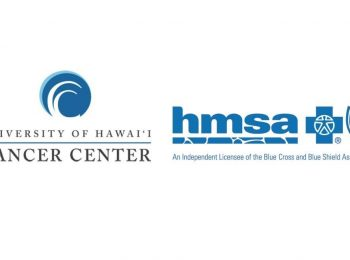 UH Cancer Center, HMSA collaborate to fight breast cancer