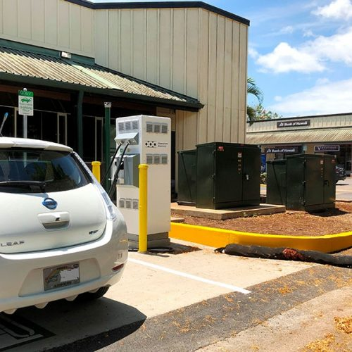 20190627_haleiwa_joins_hawaiian_electric_ev_fast_charger_network