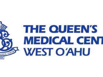 The Queen's Medical Center- West O'ahu Becomes a Blue Zones Project Certified Worksite