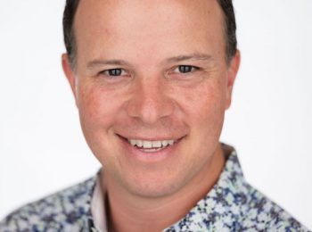 Hawaiian Host Group Names Edward Schultz President& Chief Executive Officer