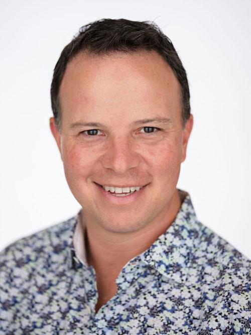 Ed Schultz PresCEO_Hawaiian Host