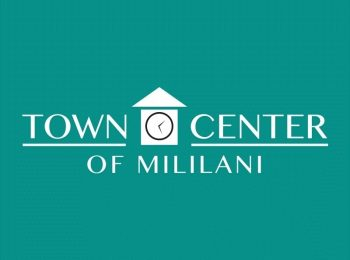 Promville Heads to Town Center of Mililani, Sponsored by UFC Gym on February 22nd