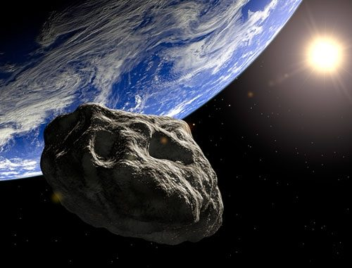 ifa-asteroid-near-earth