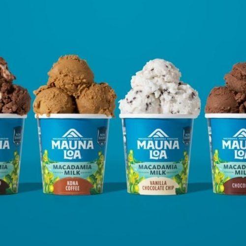Mauna Loa Nice Cream Final