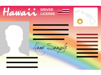 Expiring driver licenses, state IDs and permits getting extended to mid-April