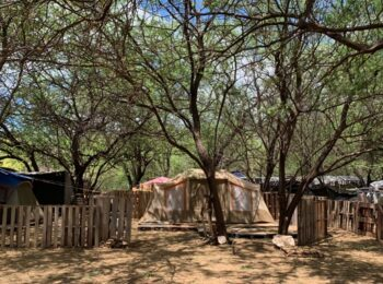 Grassroots solutions to houselessness in UH speaker series